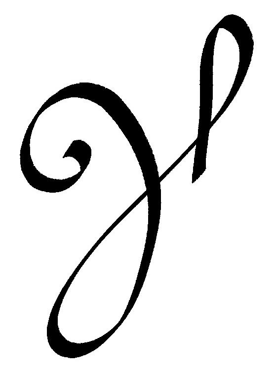 Zibu Angelic Symbols Zibu Friendship Symbol Meaning